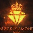 BlackD1amond