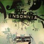 linsomnia