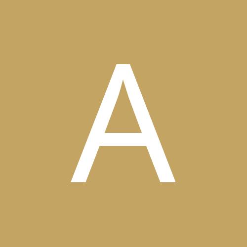 Arniepl