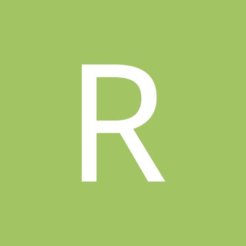 R4nkar