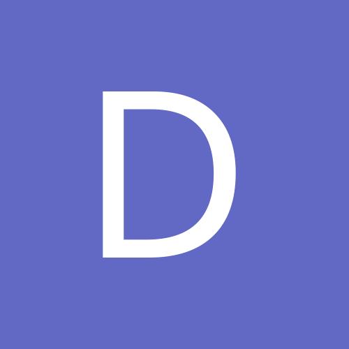 devix