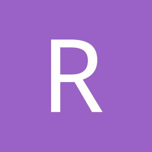 Rajack