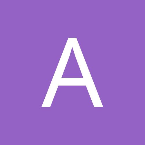 aprl88