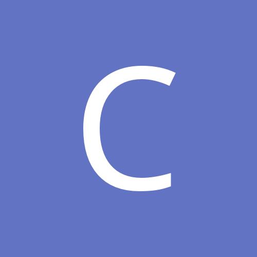 Cr1me