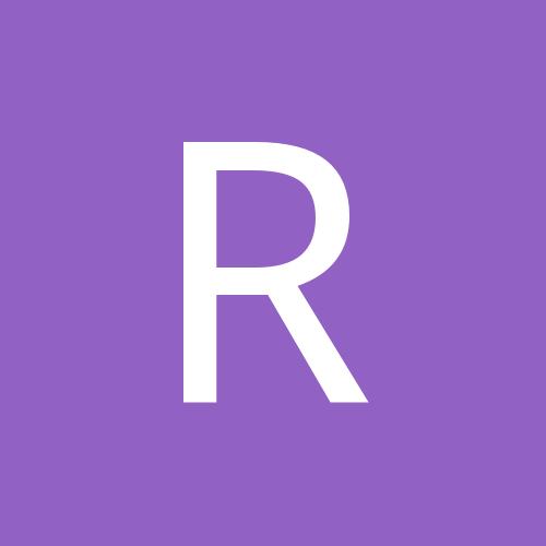 Remlx