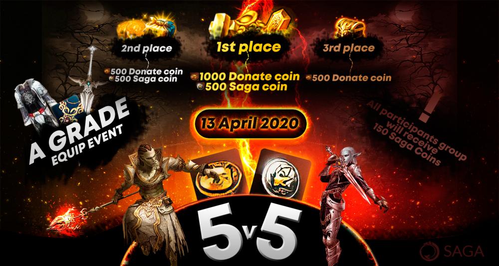 Saga_banner.png