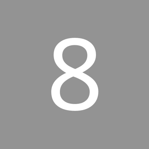 8katoula