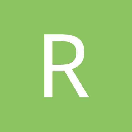 renatux