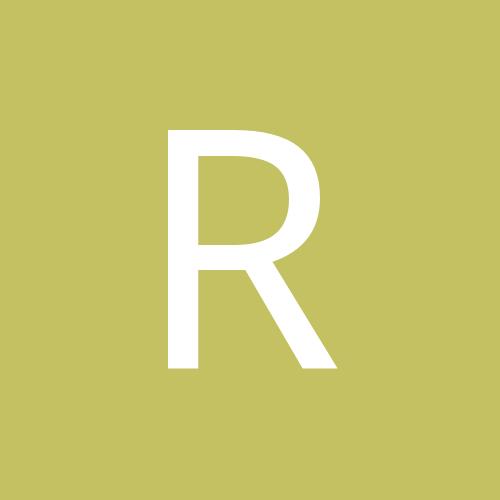 RolerMaster