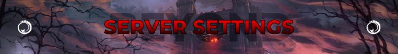 03-server-settings-01.png