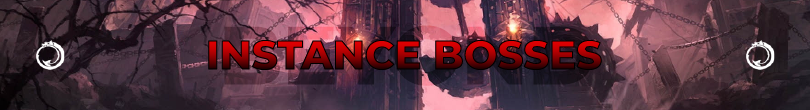 06-instance-bosses-01.png
