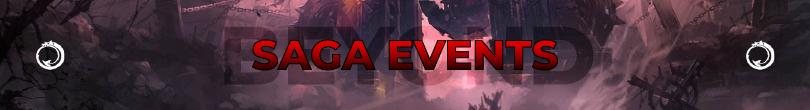 07-saga-events-01.png
