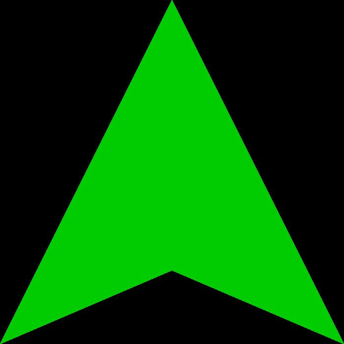 up-arrow-png-27172 (1).png