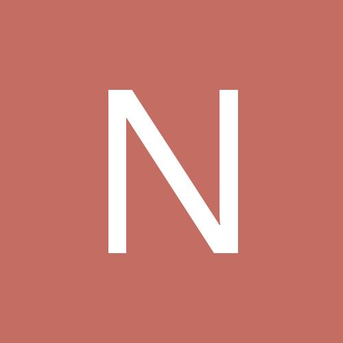 Neoravotex