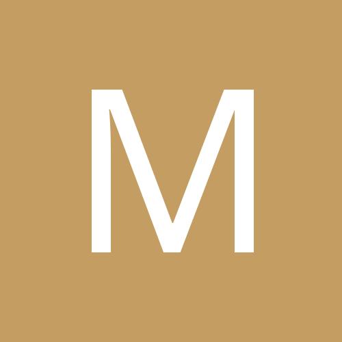 M1roN